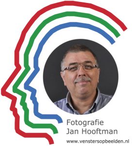 Jan Hooftman